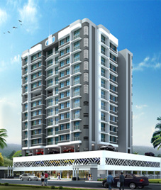 sheth-enclave-small