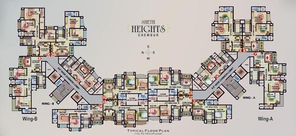 floor-pan-sheth-height