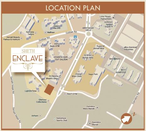 location-plan-enclave