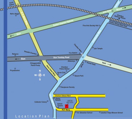 sheth-height-map-small
