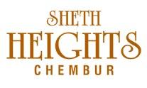 sheth-heights-logo