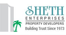 shethenterprises-logo