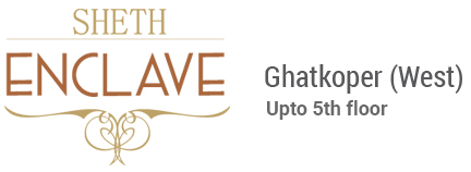 sheth-enclave-logo